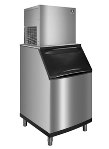 ice machine repair service