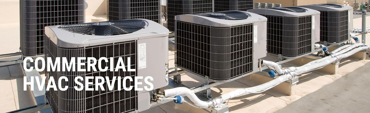 Commercial Hvac Repair Phoenix Az Scottsdale Az Cr